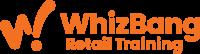 WhizBang retail