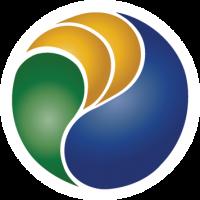 International Micro Systems