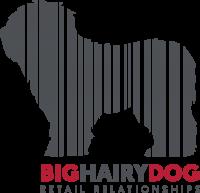 Big Harry Dog