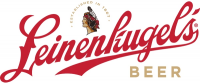 Leinenkugels Beer 2