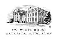 White House Historical Association Logo