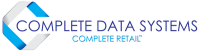 Complete Data Systems