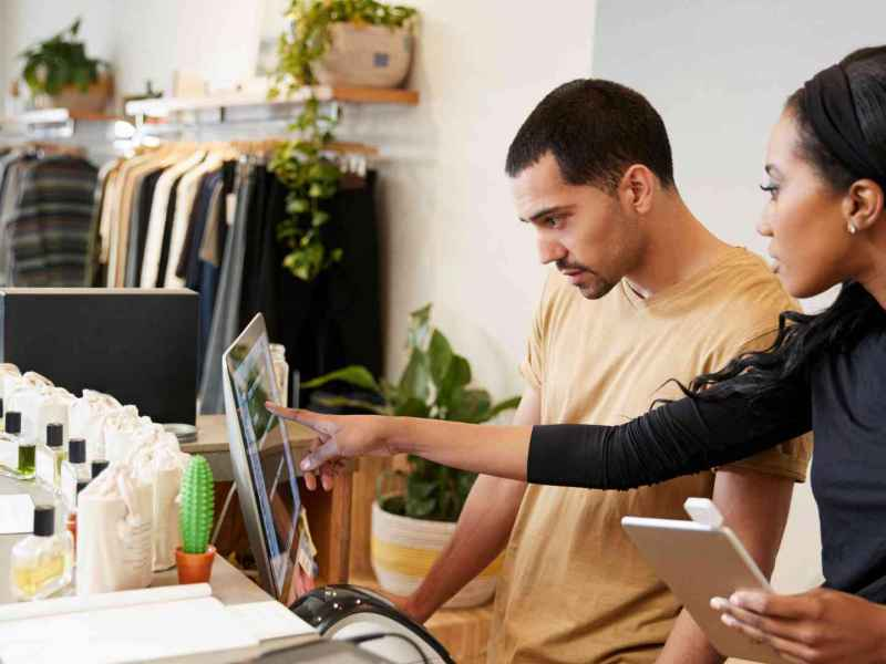 3 Things to Know When Integrating Your POS System with Shopify