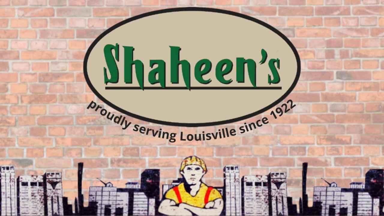 Shaheens Department Store S